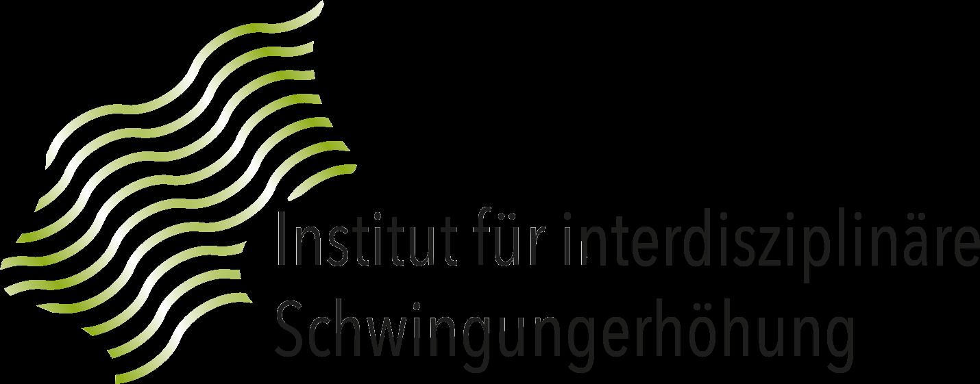 Institut für interdisziplinäre Schwingungserhöhung